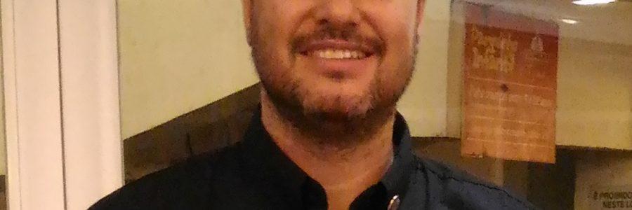 Fabio Fagundes