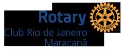 Rotary Club Rio de Janeiro Maracana