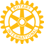 Fundamentos do Rotary